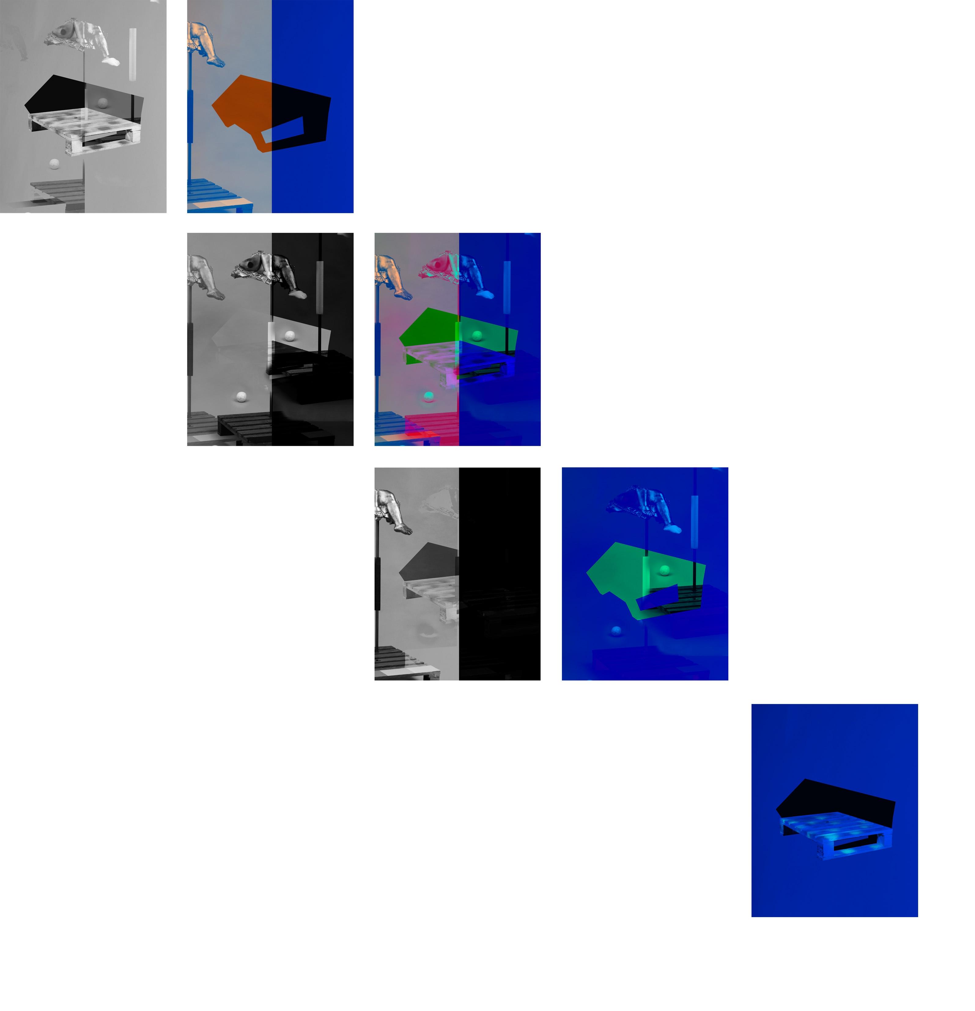 http://mx.rosenmunthe.com/files/gimgs/th-32_RGBCMYK.jpg